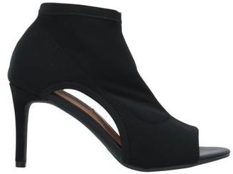 Francesco Milano Shoe boots