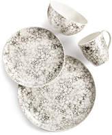 Lenox Pebble Cove Dinnerware Collection