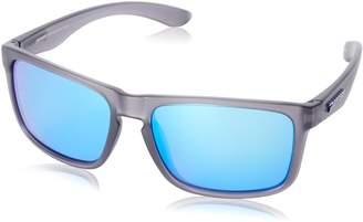Pepper's Peppers Sunset Boulevard Wayfarer Sunglasses