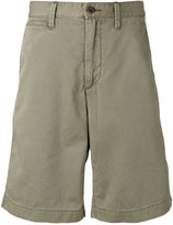 Polo Ralph Lauren bermuda shorts - men - Cotton - 31