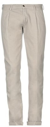4/10 FOUR.TEN INDUSTRY Casual trouser