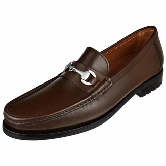 Allen Edmonds Men's Arezzo Loafer