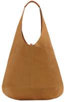 Lucky Brand Women's Mia Hobo Bag