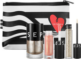 Sephora Values Inside Out YOU + Cosmetic Collection
