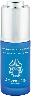 Omorovicza 30ml Blue Diamond Concentrate