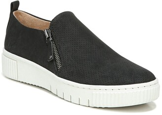 Soul Naturalizer Turner Perforated Sneaker - Wide Width Available