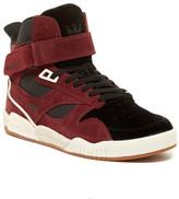 Supra Bleeker High Top Sneaker