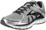 Brooks Men's Adrenaline GTS 17 Running Shoe 8.5 Men US