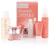 Rodial Dragon's Blood Kit