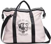 Juicy Couture Jxjc Tara Drawstring Tote