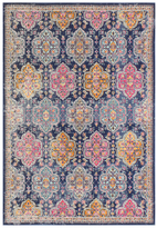 Bashian Rugs Beth Cotton Rug