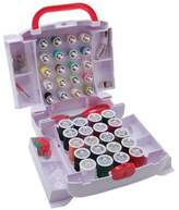 Singer Sew Essentials Storage System-165 Pieces