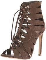 Aldo Women's Sorenza Dress Sandal,8 B US