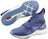 Phenom Shimmer Women's Training Shoes