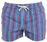 ARMATA DI MARE Swimming trunks