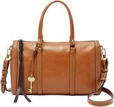 Fossil ZB7127281 Ladies Crossbody Bag