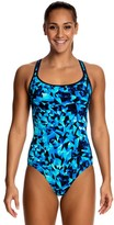 Funkita Lightspeed Locked In Lucy One Piece