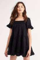 The Endless Summer Sadie Tunic by at Free People