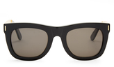 RetroSuperFuture Ciccio Francis sunglasses