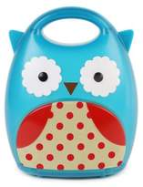 Skip Hop SKIP*HOP® Zoo Take-Along Owl Nightlight