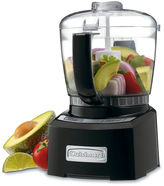 Cuisinart Elite Collection 4-Cup Food Grinder CH-4
