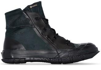 Converse Chuck Taylor MC18 GORE-TEX sneakers