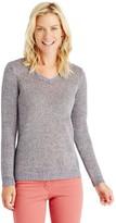 J.Mclaughlin Bora Sweater