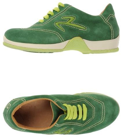 9.2 By Carlo Chionna Sneakers