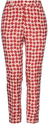 Messagerie Casual pants - Item 13408112QW
