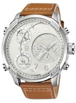 JBW Men's G4 Arabic Numeral Watch