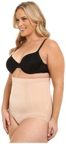 Spanx Plus Size Oncore High-Waist Brief