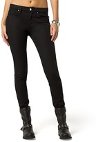 Tommy Hilfiger Colored Jegging Fit Jean