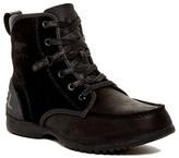 Sorel Ankeny Moc Toe Waterproof Boot