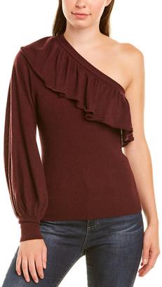 Autumn Cashmere Cashmere Sweater