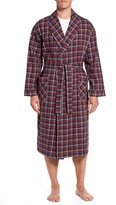 Majestic International Men's Guiness Robe