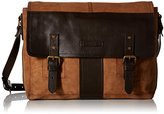 Frye Men's Trevor Messenger