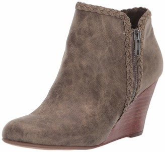 Report Women's GAGE Ankle Boot