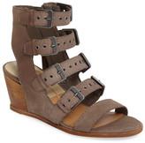 Dolce Vita Laken Wedge Sandal