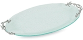 Michael Aram Ocean Serveware Collection