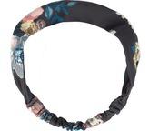 Cath Kidston Windflower Bunch Headband
