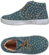 Ocra High-tops & sneakers - Item 11274752