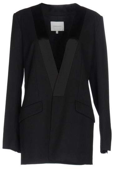 4e633274 Pierre Balmain Blazers For Women - ShopStyle UK