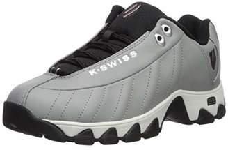 K-Swiss Men's ST-329 CMF Sneaker