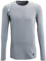 Nike Performance Undershirt Gris