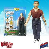 The Venture Brothers Dean Venture Action Figure