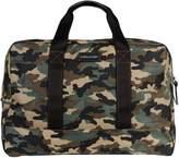 Dolce & Gabbana Travel & duffel bags - Item 55014898