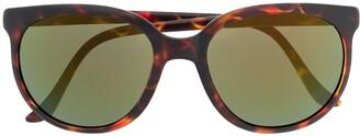 Vuarnet LEGEND 02 sunglasses