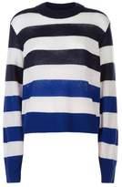 Rag & Bone Annika Cashmere Sweater