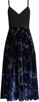 Sportmax Morena dress