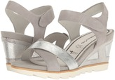 Tamaris Alis-5 1-28333-28 Women's Shoes